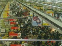 Auchan 271203 012 cv
