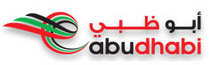 Abudhabi cv