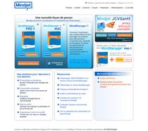 Fr mindjet homepage02 cv