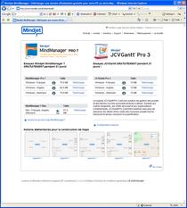 Fr mindjet trial page02 cv