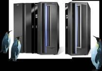 Mainframe cv