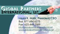 Global bc cv