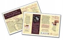 Brochures 20090318 1144009513 cv