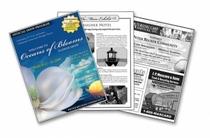 Program book 20090318 1319073491 cv