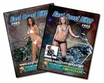 Magazine cover design 20090318 1279845777 cv