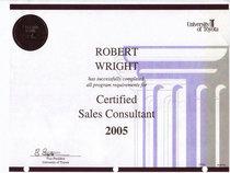 Certifications 0002 cv