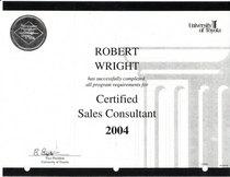 Certifications 0003 cv