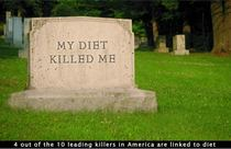 Healthy headstone cv