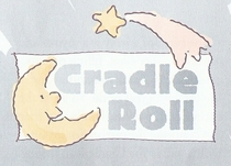Cradle roll0004 2 copy cv