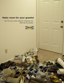 Ikea1 cv