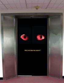 Elevator4 cv