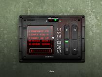 15  sonido knox cv