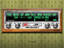 09  sonido rockwell cv
