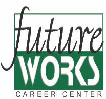 Fw logo 3 2007 cv