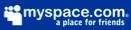 Myspace cv