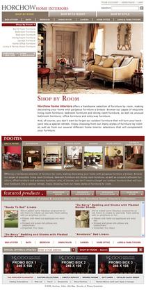 Horchow home interiors2 cv