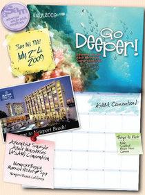 Asam 2009 postcard page 1 cv