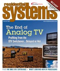 Rs feb 09 cover 1 cv