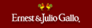 Ernest julio gallo cv