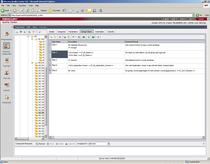Screenshot thijs262 cv