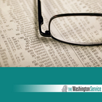 Washingtonservicecover cv