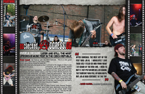 Kerrang inlayii cv