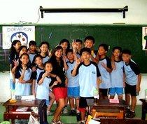 Aid2 cv