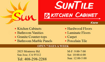 Suntilebusinesscard copy1 cv