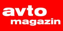 Avtomagazin   nov logo cv