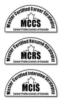 Visualcvcertifications cv
