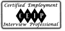 Ceip logo cv