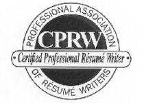 Cprw logo tif cv