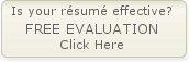 Freeevaluationbox cv