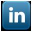 Linkedin 64 cv