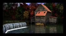 Woodsons mill cv