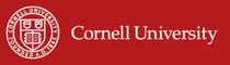 Cornell logo cv