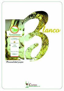 Armonioso 4  cv