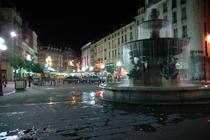 Grenoble cv