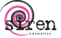 Siren logo cv
