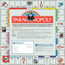 05 prr paragonopoly layout cv
