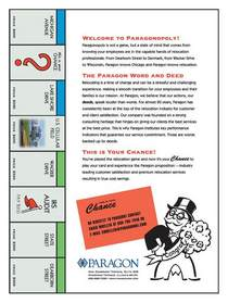 05 prr paragonopoly follow up deed card craig cv
