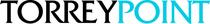 Tp logo black cmyk cv