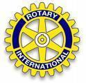 Rotary cv