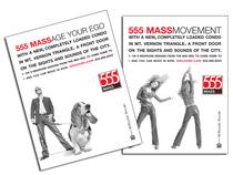 555massads cv
