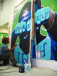 Konte mural thumb cv