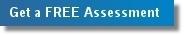 Get a free assessment cv