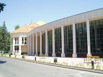 Aquaforum budova 05 cv