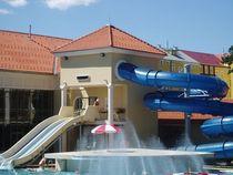 Aquaforum bazeny 10 cv