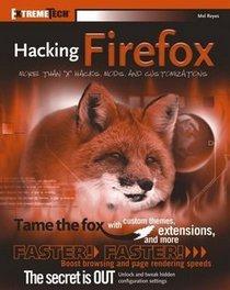 Firefox poster small cv