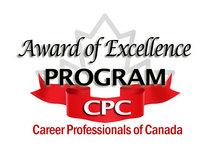 Cpc aoe final cpc program cv